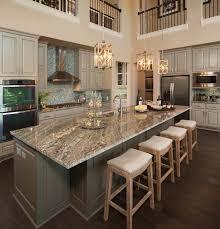 ideas for kitchen islands kitchen island decor kitchen layout ideas kitchen island