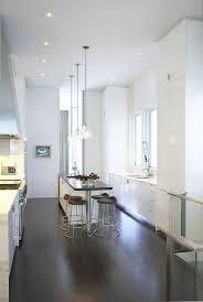 Butler Armsden Modern Bar Stools Modern Kitchen Butler Armsden Architects