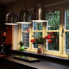 home design evolution evolution windows in milton keynes double glazing buckinghamshire