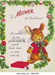 hallmark greeting cards stock photos u0026 hallmark greeting cards