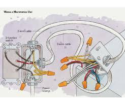 broan heater wiring schematics wiring diagrams