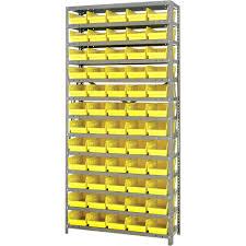 storage bins build shelves for storage bins diy ikea shelf with
