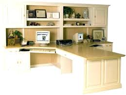 2 Person Desk For Home Office Two Person Desk Glamorous Home Office Furniture For Two Two