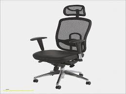 pc bureau gamer chaise chaise de bureau gamer élégant chaise conforama chaises de
