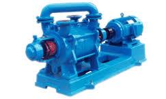 Water Ring Vaccum Pump Water Ring Vacuum Pumps Vacuum Pumps Dry Vacuum Pumps
