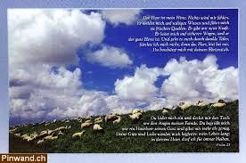 sch ne bibelspr che bibelzitate bibelsprüche bibelspruchkarten und zitate aus der bibel