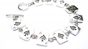 make jewelry rings images Made to order bespoke jewellery bespoke jewellery and engagement jpg