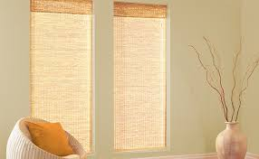 Made To Measure Blinds London Beautiful Made To Measure Blinds Romford London Uk Roller