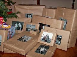 best 25 unique christmas gifts ideas on pinterest christmas