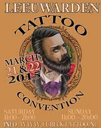 42 best tattoo calendar march images on pinterest calendar