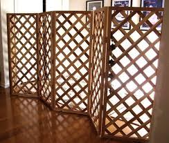 indoor pet barrier make it yourself