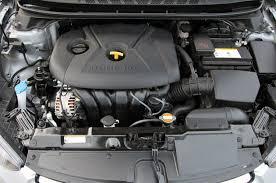 2011 hyundai elantra engine problems 2011 hyundai elantra limited autoblog