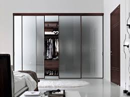 mesmerizing ikea bedroom closets organizers photo decoration ideas