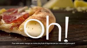 cuisine de cing mozza crust la nouvelle pâte de domino s pizza oh