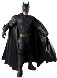 Bane Halloween Costume Dark Knight Rises Batman Dark Knight Rises Deluxe Bane Costume Sz