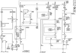 gm ignition switch wiring diagram 99 gmc schematics and wiring