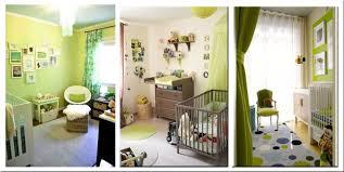 chambre bébé taupe et vert anis chambre bebe taupe et vert anis 8 best beige photos design trends