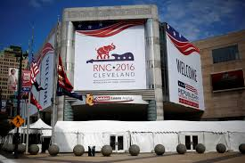 halloween party cleveland cleveland a fractured city an apt place for gop convention pbs