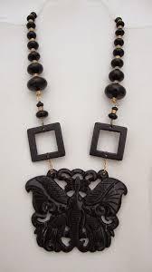 black jade necklace pendant images 1692 best jade images antique jewellery jade jpg