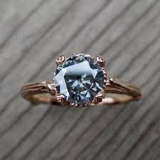 best 25 cool engagement rings ideas on circle diamond