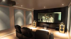 home theater projector screens can you tastefully add a projector screen anandtech forums