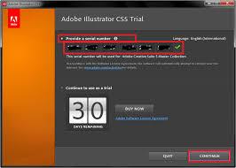 download full version adobe illustrator cs5 lightroom cc serial number generator