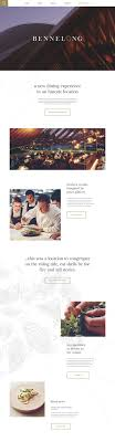 cuisine proven軋le photos 64 best design images on graphics brand design and