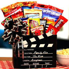 mail order fruit mail gift baskets gift basket wine duo mail order fruit gift