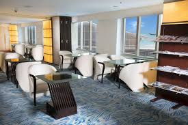 hotel hong kong airport hotel interior design for home