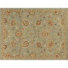 loloi rugs rugs kmart