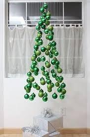 top 21 the most spectacular u0026 unique diy christmas tree ideas
