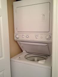 Home Design Dimensions Washer And Dryer Closet Dimensions Home Design Ideas