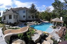 huge houses with a pool imagearea info pinterest huge houses huge houses with a pool