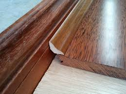 Care For Laminate Floors Caring For Timber Laminate Flooring