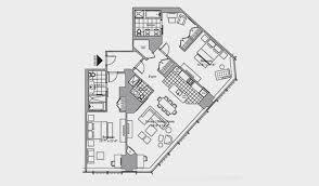 2 bedroom suites in chicago 2 bedroom suite hotel chicago playmaxlgc com