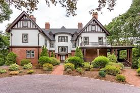 tudor home five tudor homes for sale near boston boston magazine