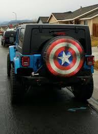 tire cover jeep wrangler best 25 jeep tire cover ideas on custom jeep tire