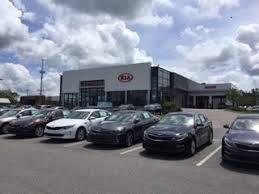 Kia In Kia Of Auburn Car Dealership In Auburn Al 36830 Kelley Blue Book