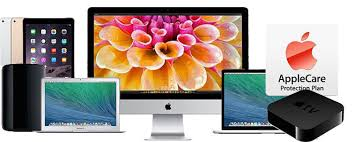 best deals on macbook black friday rounding up the best apple macbook imac mac mini and mac pros