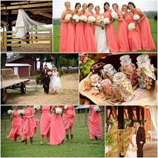 79 best bridesmaid dresses images on pinterest wedding