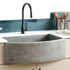 undermount kitchen sink kohler undermount sinks kitchen kohler hartland undermount kitchen