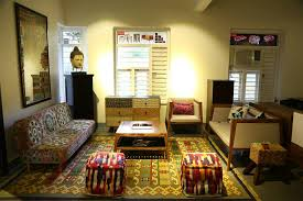 Home Interiors In Chennai Toran Shop In Chennai India Interiors Home Decor Furniture