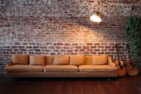 exposed brick exposed brick love it or hate it exposed brick bricks and