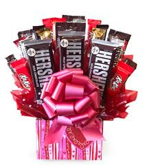 valentines baskets s day gift baskets valentines day delivery