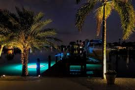 underwater led dock lights brightest underwater led dock lights are now available in dual colors