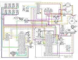 idmar alternator wiring diagram 88 kentoro com