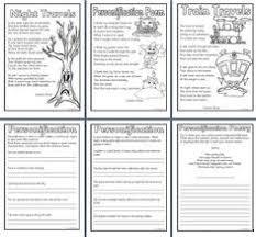 worksheet making metaphors language arts worksheets language