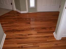 Laminate Flooring And Dogs Laminate Wood Flooring Dogs Interior U0026 Exterior Doors