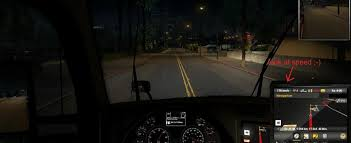 2016 kenworth t680 price speed torque hp horsepower and ps engine mod for kenworth t680