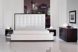 furniture beautiful modern bedroom sets for kids panel bed